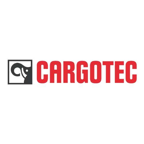 client-cargotec