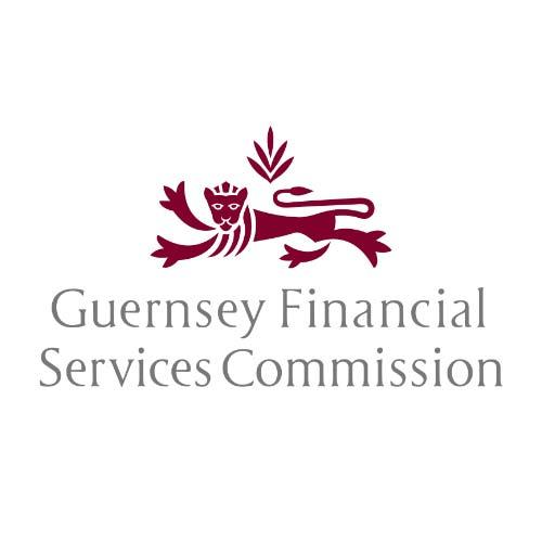 client-guernsey-financial-services-commission