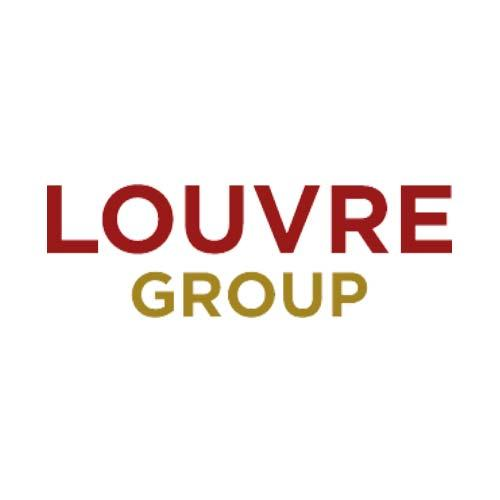 client-louvregroup