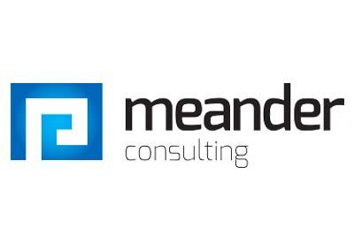 Meander Consulting