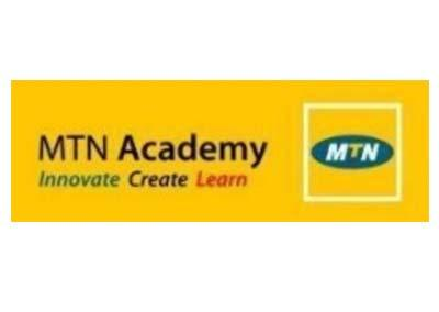 MTN Academy