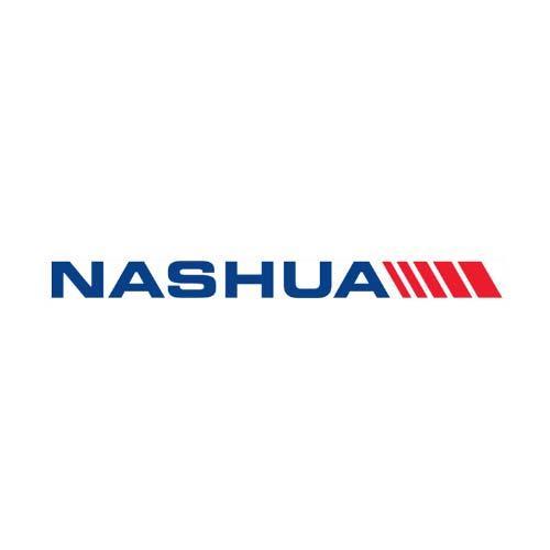 client-nashua