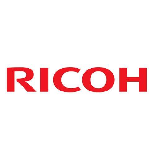 client-ricoh