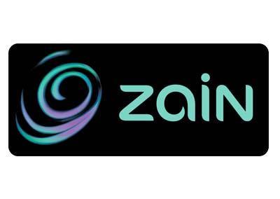 client-zain