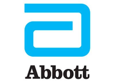 Abbott